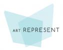 Art Represent